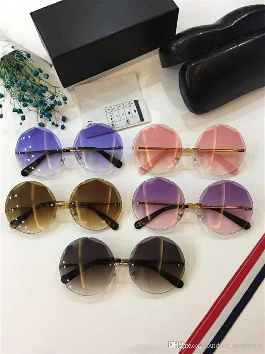 Over Mujer Mujeres De Sol Protection Fit Uv Rhombus Eyewear Round Fashion Para 2018 Sunglass Polarized Outdoor Gafas Guess Glasses derBQCoWEx