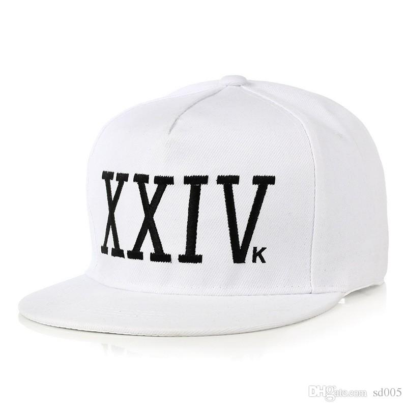 31b27d535 Creative Women Men Hip Hop Hat Letter Baseball Cap Outdoor Cycling  Sunscreen Casual Snapback Fit Summer Spring Hot Promotion 7 5cr ff