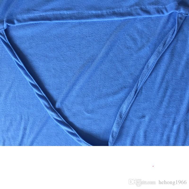 Beach Chair Towel Superfine Fiber Water Uptake Washcloth Double Layer Fabric Beach Bath Towels Doubles Zipper Reclining Chair Cover 28dl Y