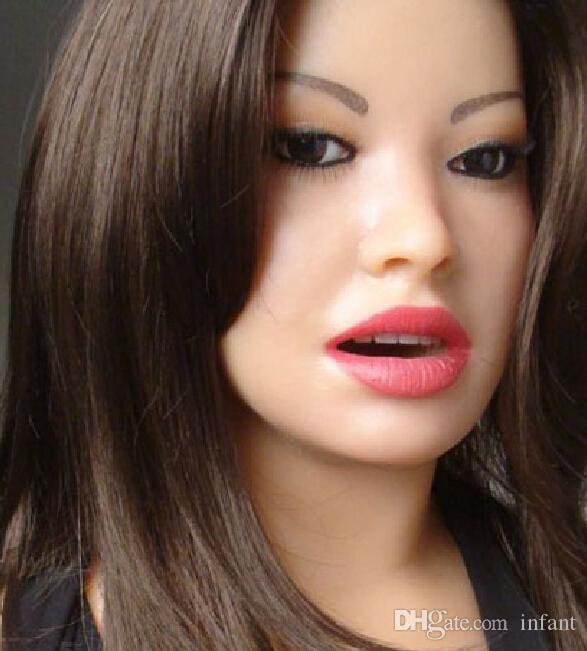 - 2018 japan silicone doll manne manufacturing dolls,sex doll