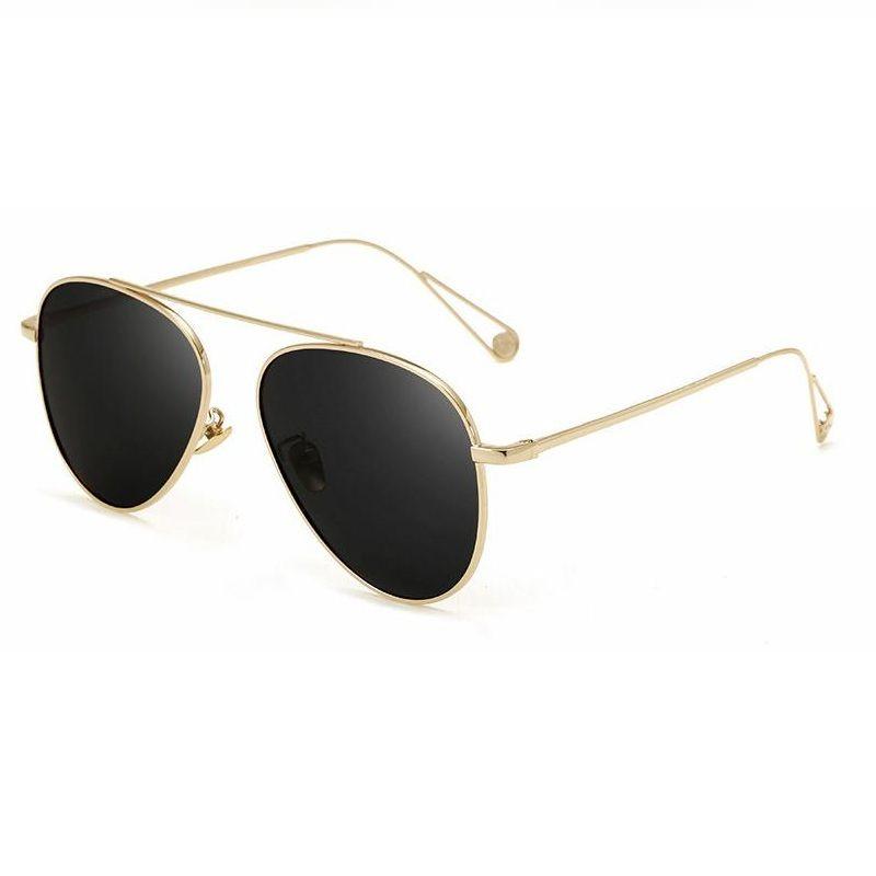 724bf6deaf Women Men Polarized Sunglasses Brand Designer Sandbeach Drive Men ...