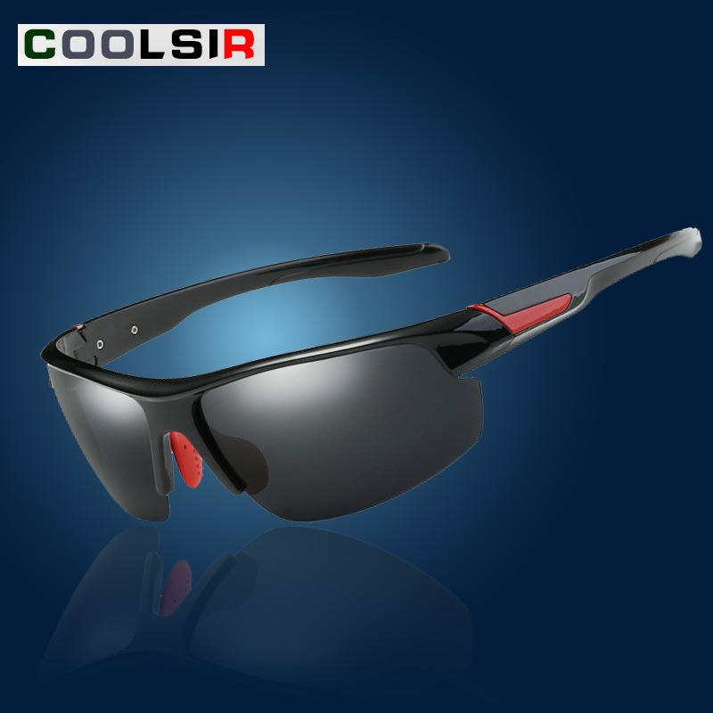 97df1ea147 Hot Sale Quality Designer Brand Men Women Sunglasses Male Polarized Sun Glasses  Men s Sport Driving Fishing Sunglasses For Men Prescription Sunglasses ...