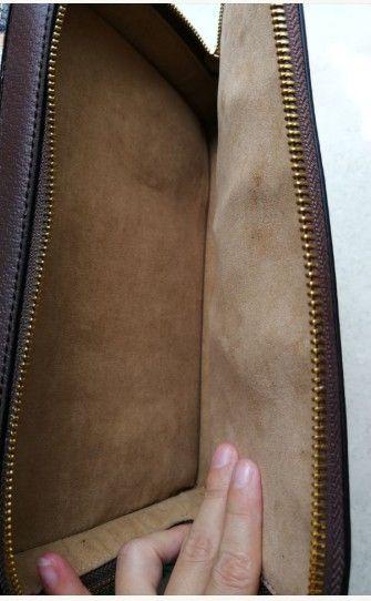 Мода мужская женская рюкзак с застежкой-молнией 428027 soho классическая сумка натуральная кожа холст бренд тигр зеленое дерево набивным рисунком рюкзаки