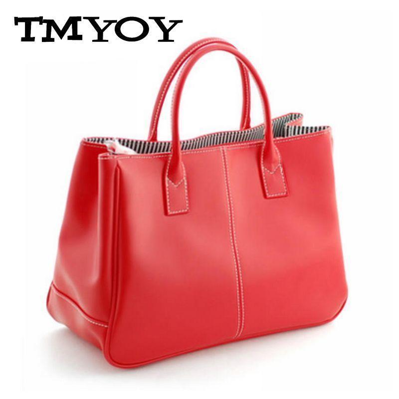 51378afa728a7 Hohe Qualität Designer Handtaschen Luxus Taschen Frauen Damen Taschen  Berühmte Marke Umhängetasche PU Leder Kissen Weibliche Totes Schulter  Handtasche 1545