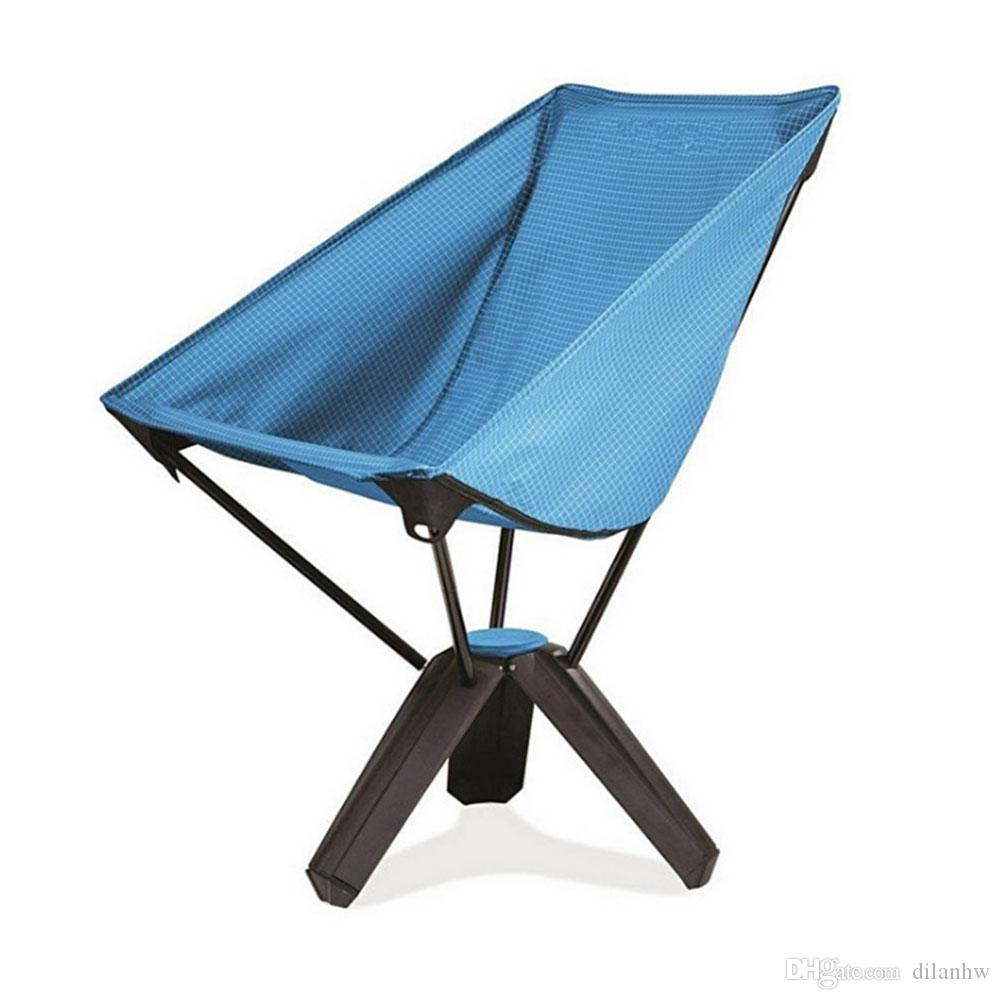 Outstanding Outdoor Folding Chairs Include Triangular For Portable Picnic Barbecues Fish Fishing Chairs Beach Moon Ibusinesslaw Wood Chair Design Ideas Ibusinesslaworg
