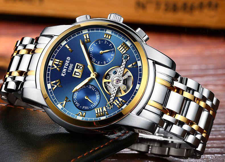 ea5e41344 Winner Watch Men Skeleton Automatic Mechanical Watch Gold Skeleton Vintage  Man Mens FORSINING Top Brand Luxury Digital Watch Best Watches From  Haihuanghe, ...