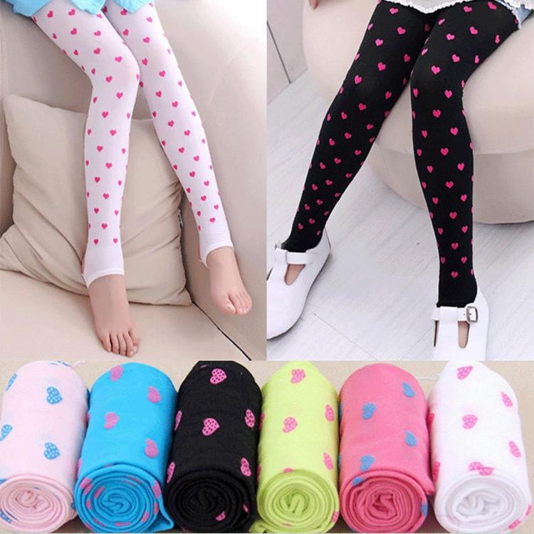 95875a2433303 2019 Hot Baby Girls Velvet Pantyhose Girls Kids Dance Stockings Children  Ballet Tights Girls Velvet Candy Color LeggingsT6G005 From Tina310, $1.13 |  DHgate.