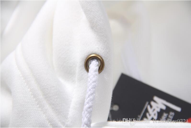 Felpa con cappuccio bandiera World Tour uomo design moda felpa unisex coppia donna WT bandiera felpa con cappuccio da uomo abbigliamento D25
