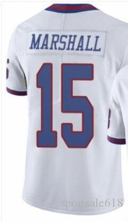 the best attitude c7b35 20e26 coupon landon collins rush jersey 97803 bc65a