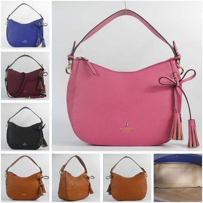 ae4a8fd504 2019 Fashion Vintage Women Designer Handbags Totes For Women Leather  Crossbody Messenger Bag Shoulder Bags Bolsa Feminina School Bags Messenger  Bags From ...