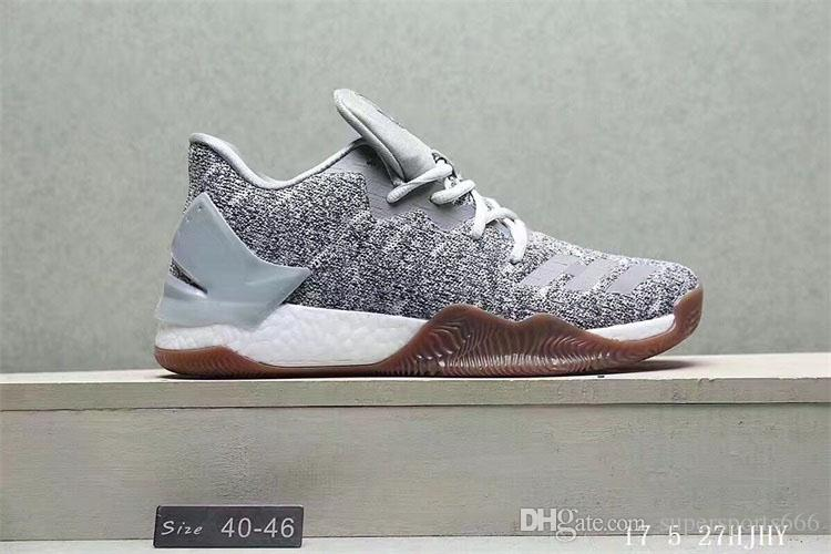 Boost Basketball Shoes Men Boosts Hot