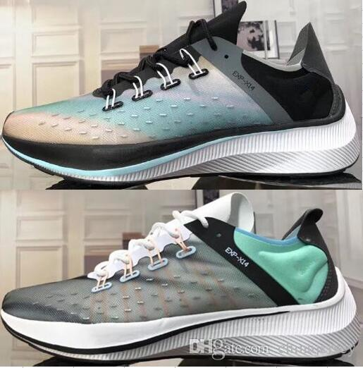 best authentic f1ab2 a5bb9 Cheap Essential Shoes Best High End Shoe Designers