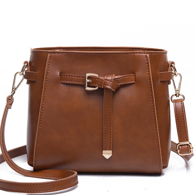 Shoulder Bag Cross-body Luxury Handbags Women Bags Designer Vintage ... b9546f838a404