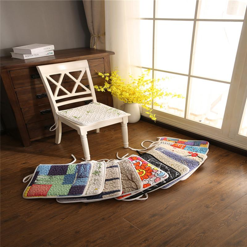 Chair Mat Sofa Cushion Dining Room Chair Mat Office Seat Cushion Car ...