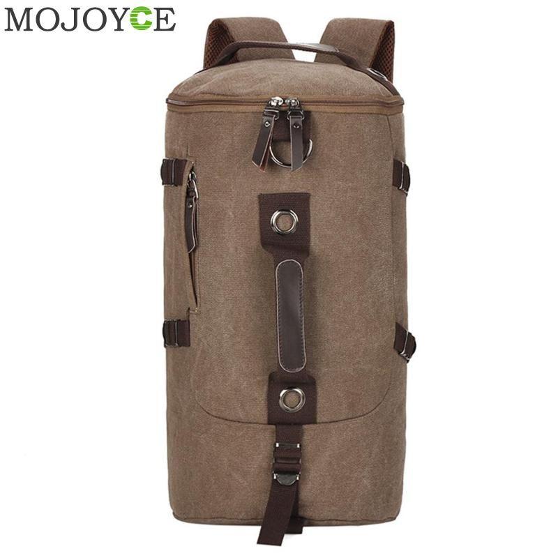 77cff93974 Cheap Travel Backpack Internal Frame Best Lightweight Folding Travel  Backpack