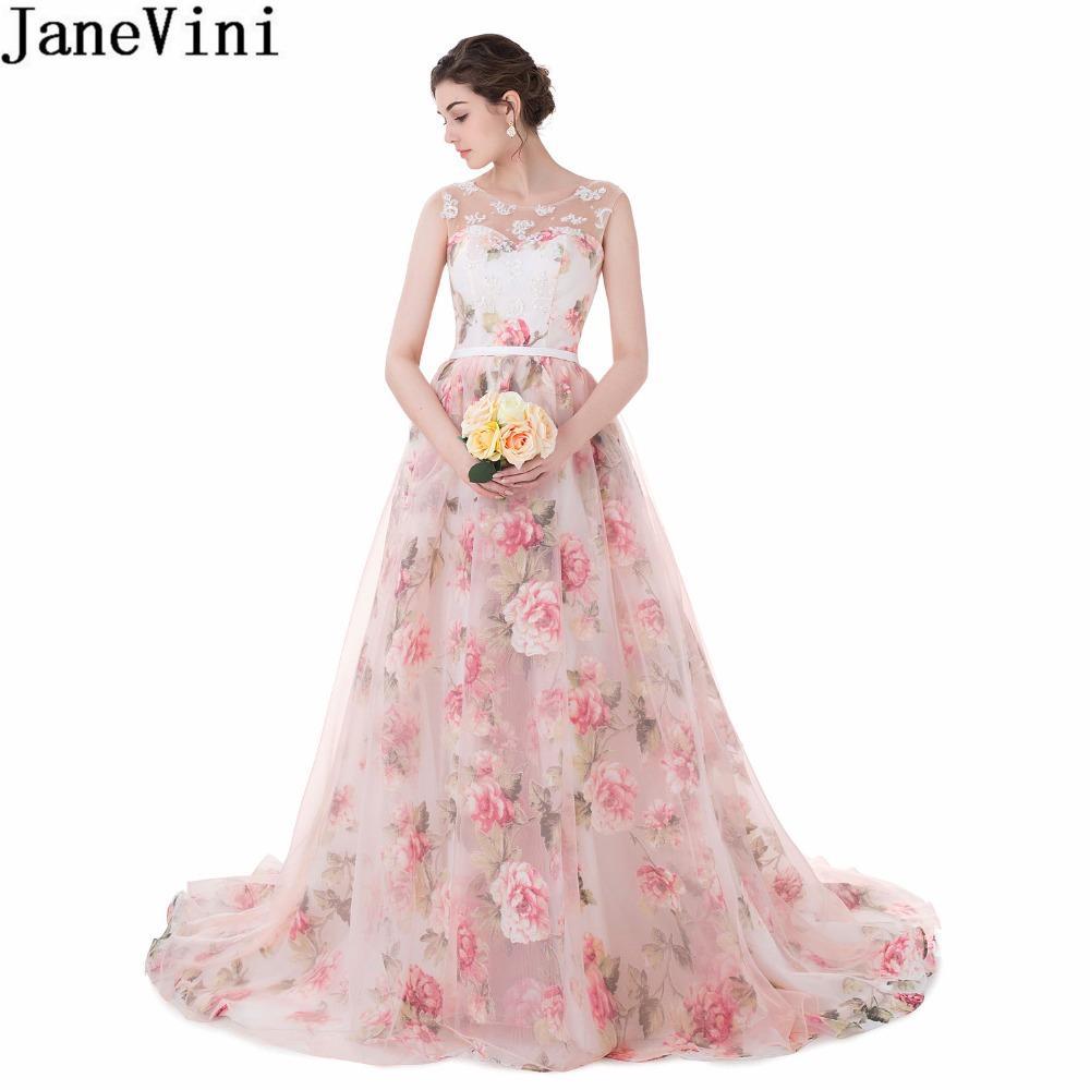 Venta de vestidos de fiesta para mujeres