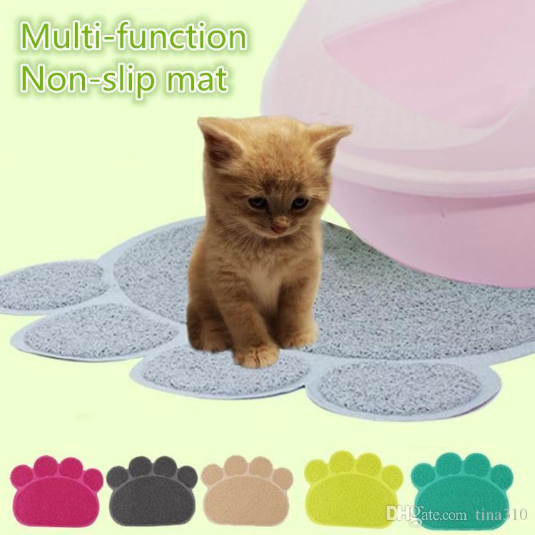 MYRNA: Pussy Function
