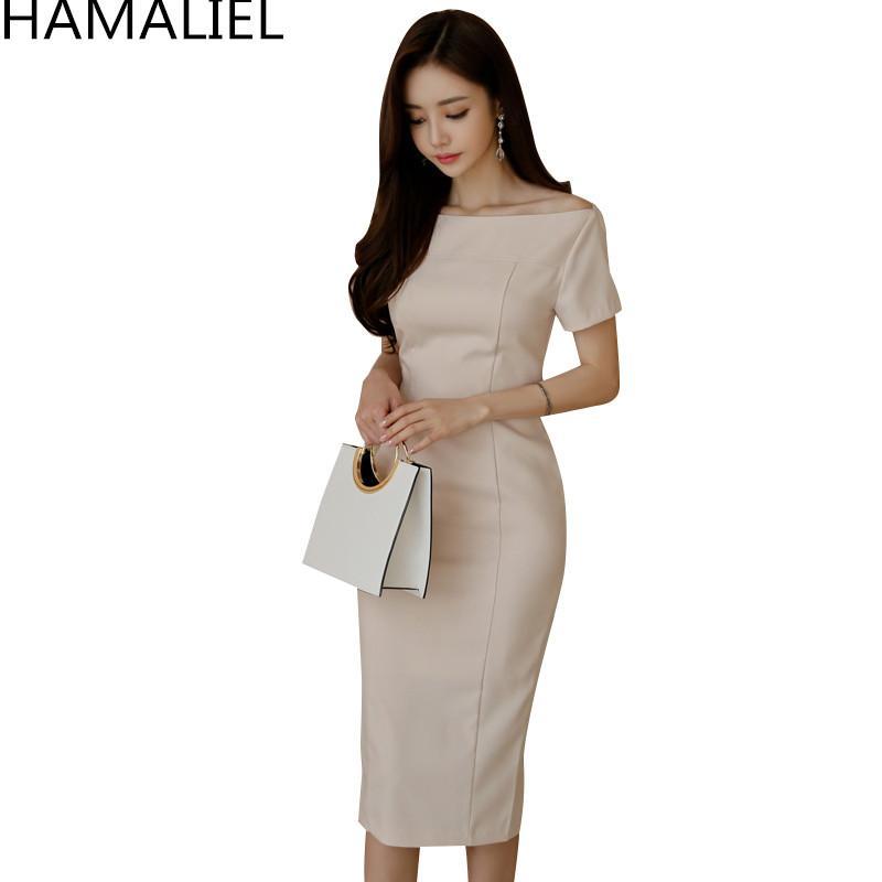 Compre HAMALIEL Oficina De La Envoltura De Mujeres Coreanas OL ...
