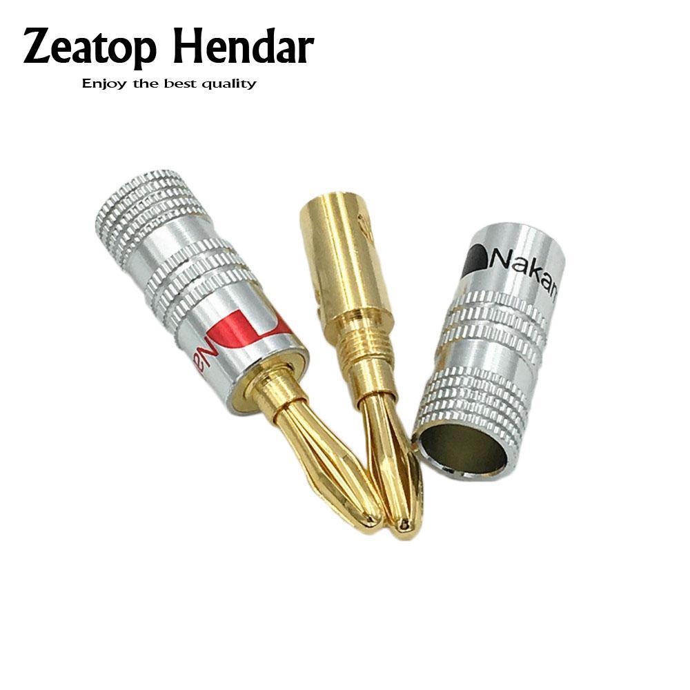 Earphones jack plug - headphone jack adapter angle