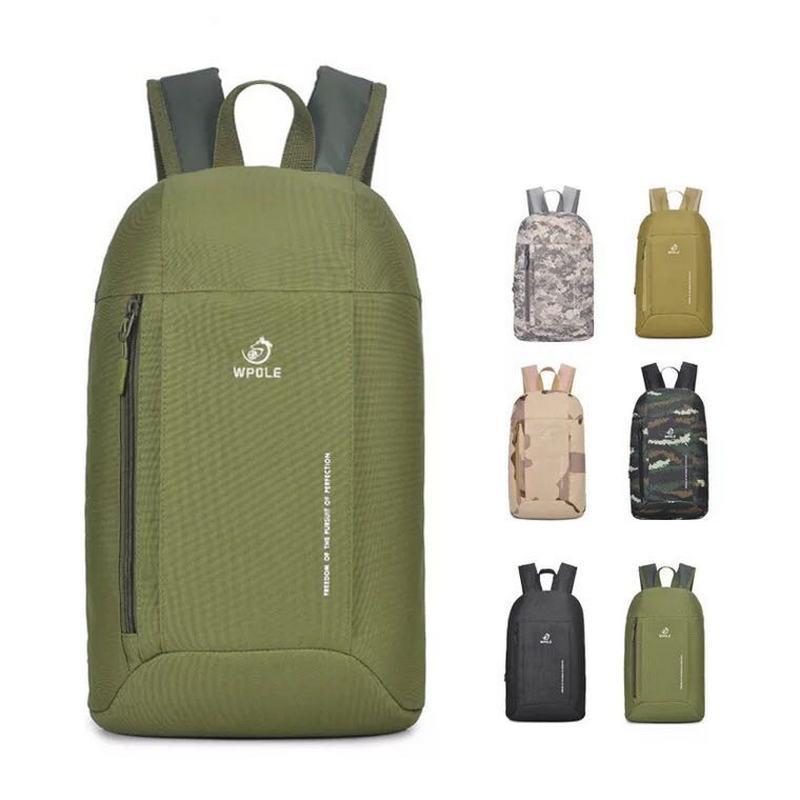 Noctilucan Safety Portable Comfortable Durable Waterproof Folding ... 964115d496b02