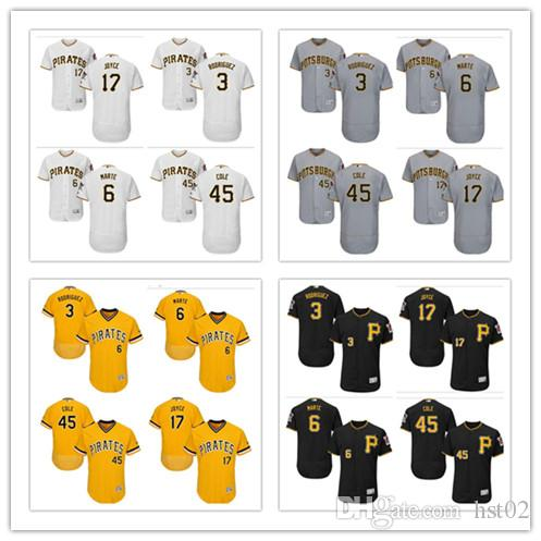 custom pirates jersey