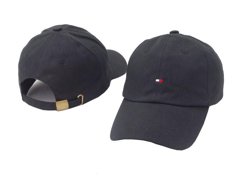 bc67f094 2018 new The Brand Snapback Caps 3 Colors Strapback Baseball Cap Bboy  Hip-hop polo Hats For Men Women golf Hat Black Pink White