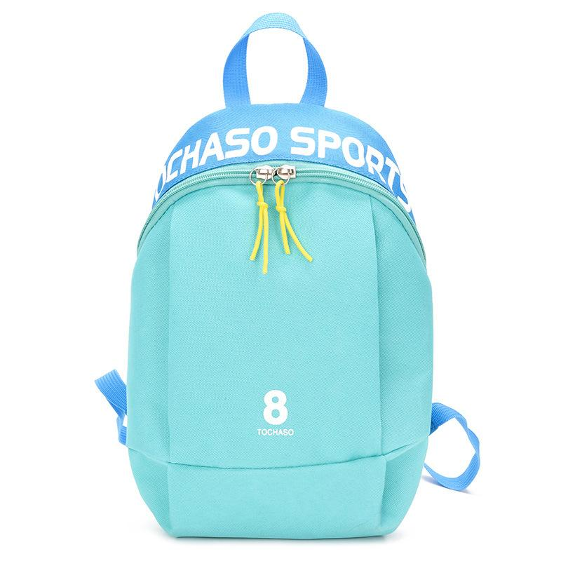 cfd3331a4155c 2018 School NEW Bag Backpacks for Adolescent Girls Fashion Sac a Dos Simple  Escolar Canvas Plecak Korean Style 5 Colour Backpacks Cheap Backpacks 2018  ...
