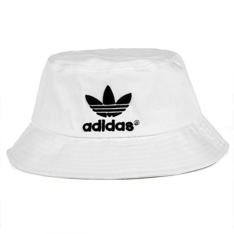 2ad404589dc AD Bucket Cap For Mens Womens Foldable Fishing Caps Black Fisherman Beach  Sun Visor Sale Folding Man Bowler Cap Baby Sun Hat Summer Hats For Women  From ...