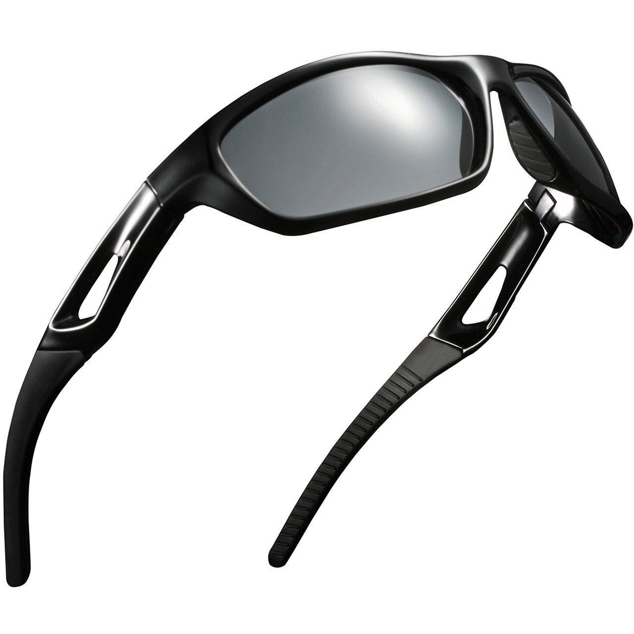 3399d40e1b Aluminum Magnesium Polarized Sunglasses Riding Glasses Mens Outdoor Sports  Glasses Polarized Sunglasses Riding Glasses Outdoor Sports Online with ...