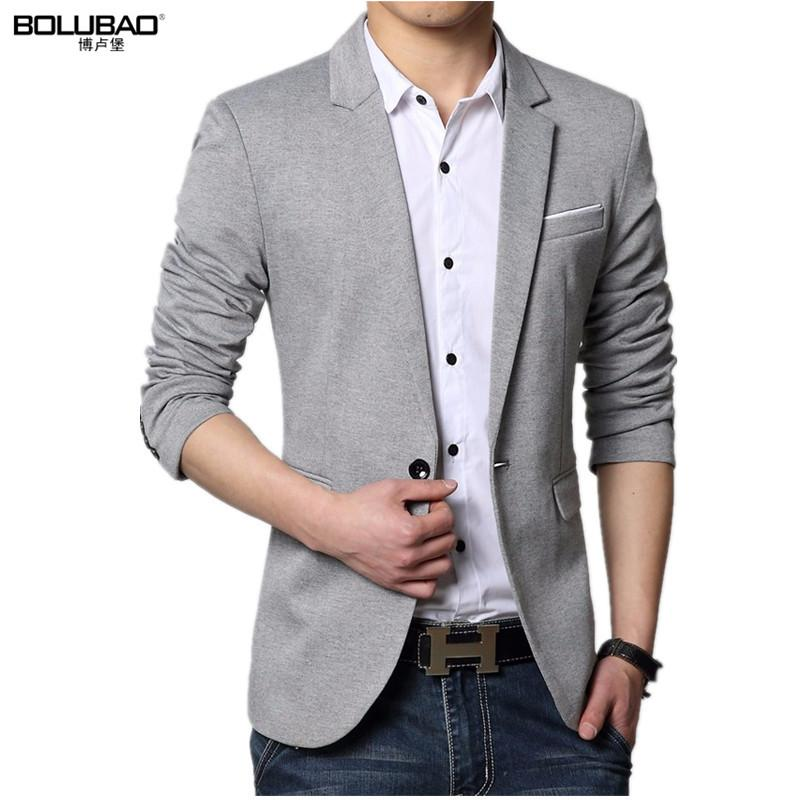 2018 New Autumn Style Luxury Business Casual Suit Men Blazers Set Professional Formal Wedding Dress Beautiful Design Plus Size M 5xl From Xuqiuxiang3