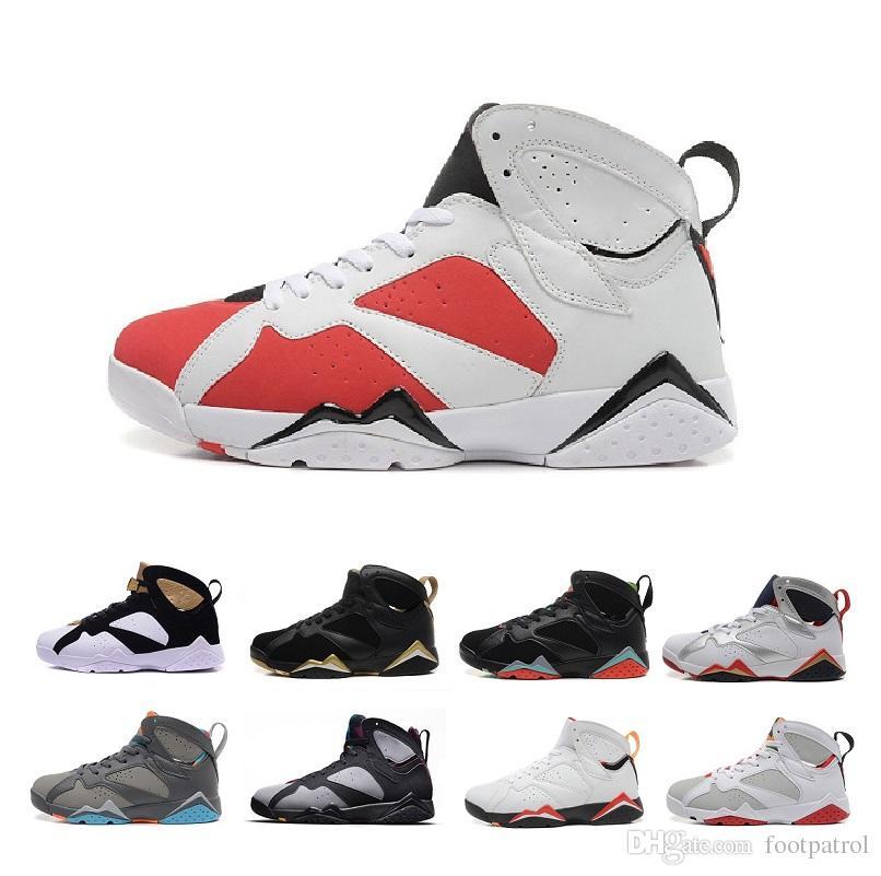Barato 7 Zapatos De Hares Baloncesto Para Mujer Raptor Raptor Raptor Hares De a7e023