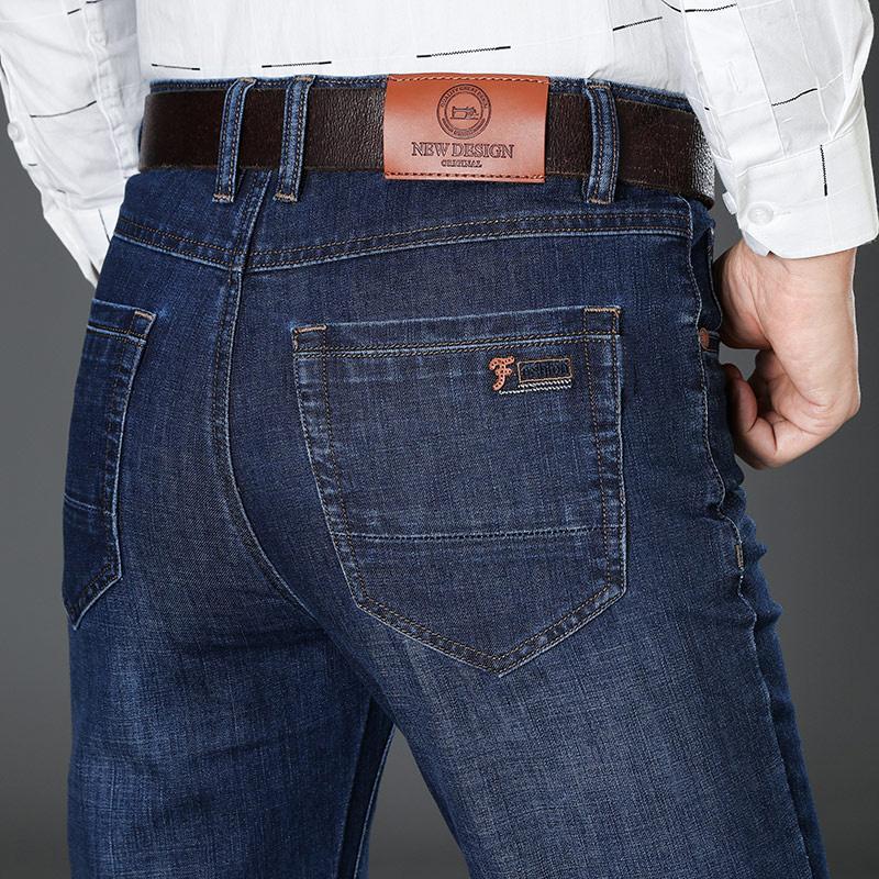 Homme Pantalon Pantalon Regular Jean Homme Pantalon Homme Homme Jean Jean Pantalon Jean Regular Regular D9Ye2WEHI