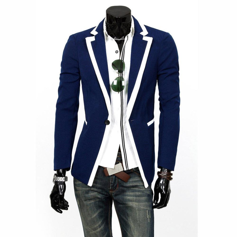 Fashion style Blazers stylish images for girls