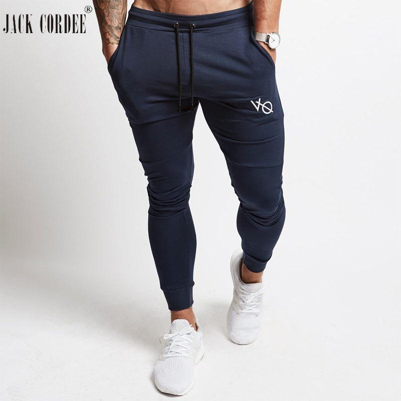 Chándal De Cordee Jack Compre Hombres Pantalones xZwIpZqS 929f86aa2539