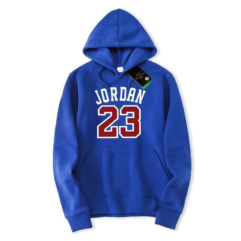 6d7f4d11 2019 2018 Brand 23 Men Sportswear Fashion Brand Print Mens Hoodies Pullover  Hip Hop Mens Tracksuit Sweatshirts Hoodie Sweats From Cyril03, $22.45 |  DHgate.