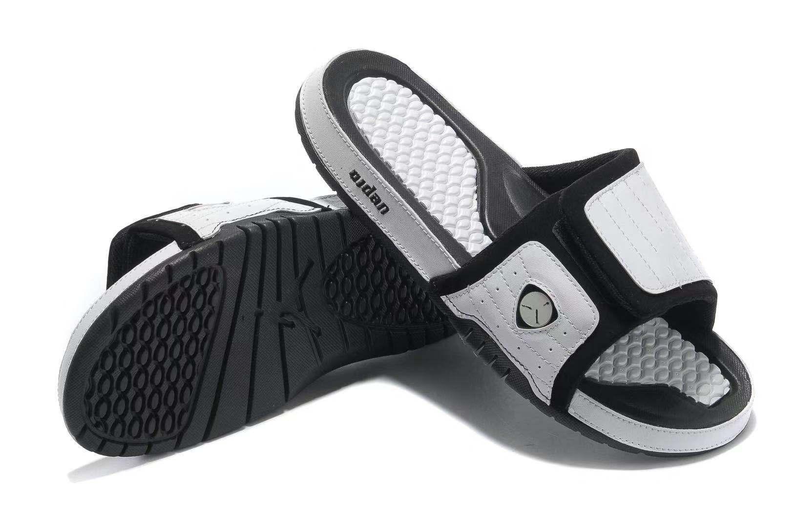 d1fb60e41729a Designer Slippers New Brand Letter Luxury Slides Men 2018 Rubber Sandals  Beach Slide Fashion Scuffs Slippers Indoor Shoes Size Eur 40 45 Clogs For  Women ...