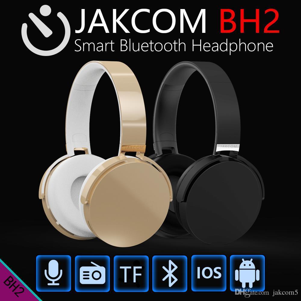 Bluetooth Sport Kopfhörer Test Jakcom Bh2 Smart Wireless Headset