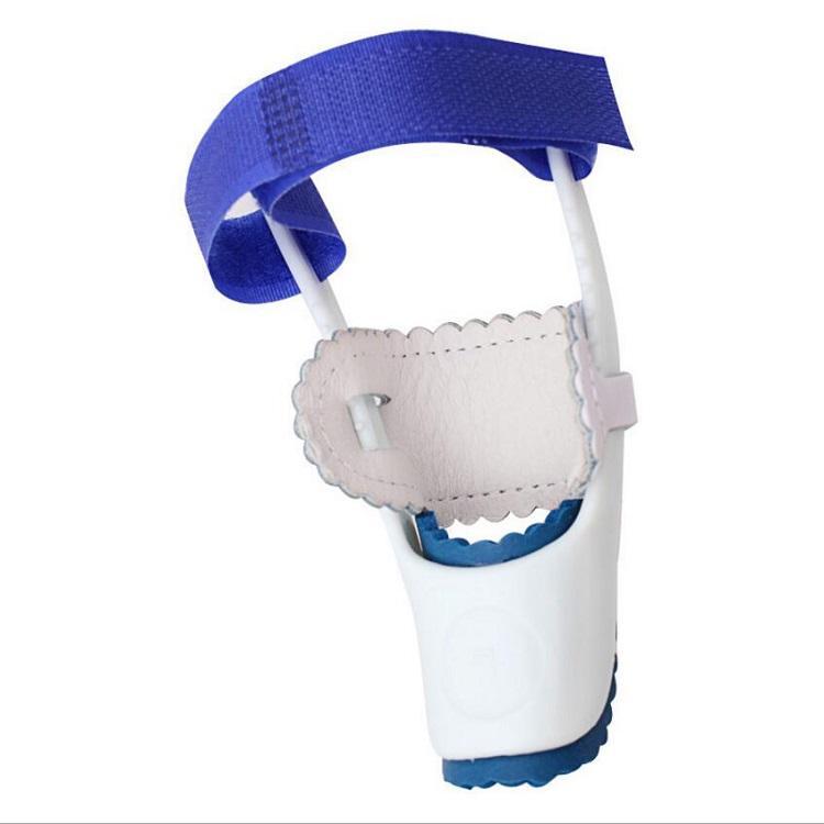 Meias Pé Dedo Toe Separador Macas Endireitadores Protetor Joanete Ajustador Guarda Cuidados Com Os Pés Gel Pedicure