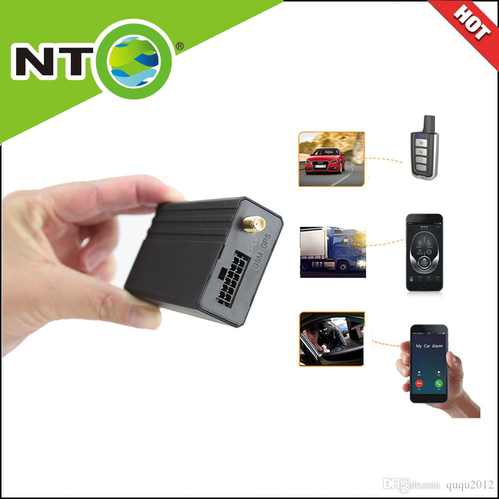 gps gsm tracker mobile phone personal gps tracker with vibration alarm lock  and unlock android iphone no monthly fee car finding function