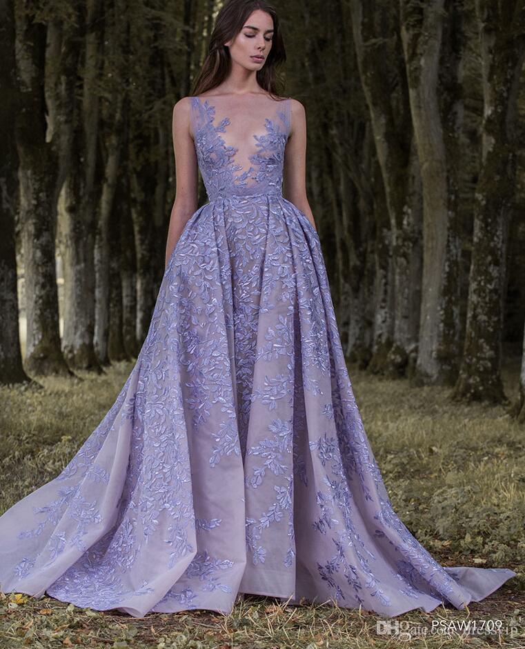 Bonito Vestidos De Novia Espaã ± A En Línea Componente - Vestido de ...
