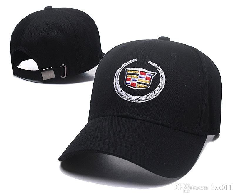 a4811f84610 2018new Ball Hats Casquette Unisex Spring Autumn Snapback Brand Baseball Cap  for Men Women Fashion Sport Football Designer Hat Sun Cotton61 Ball Caps ...