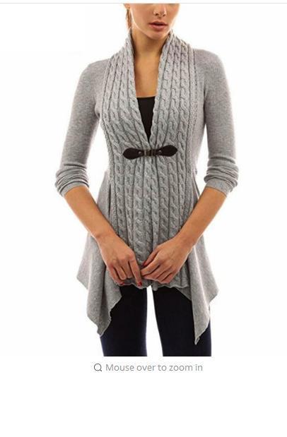 2018 women cardigan basic jacket coat Size 5XL Oversized Female Fashionable lady cardigan Sweaters 201829