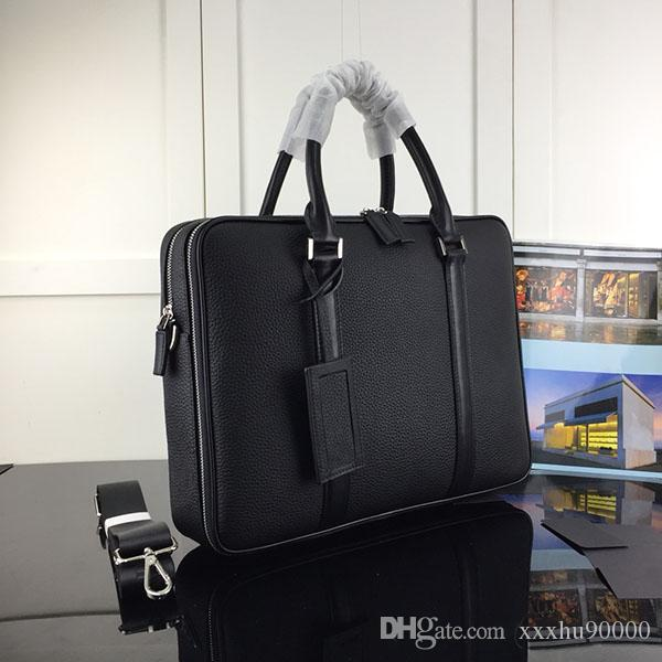 Sac Célèbre Sacs Main Homme Ordinateur À La D Pour Briefcase Portable Designer B62 Affaires 9WEDI2HY