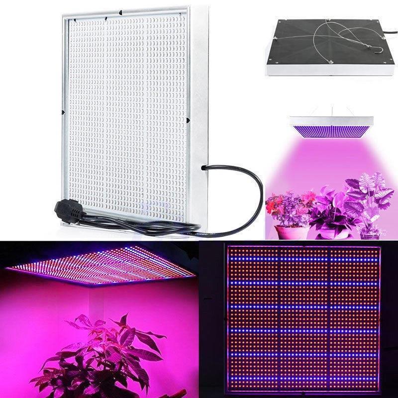 Cheapest 20w/120w 85 265v High Power Led Grow Light Lamp For Plants ...