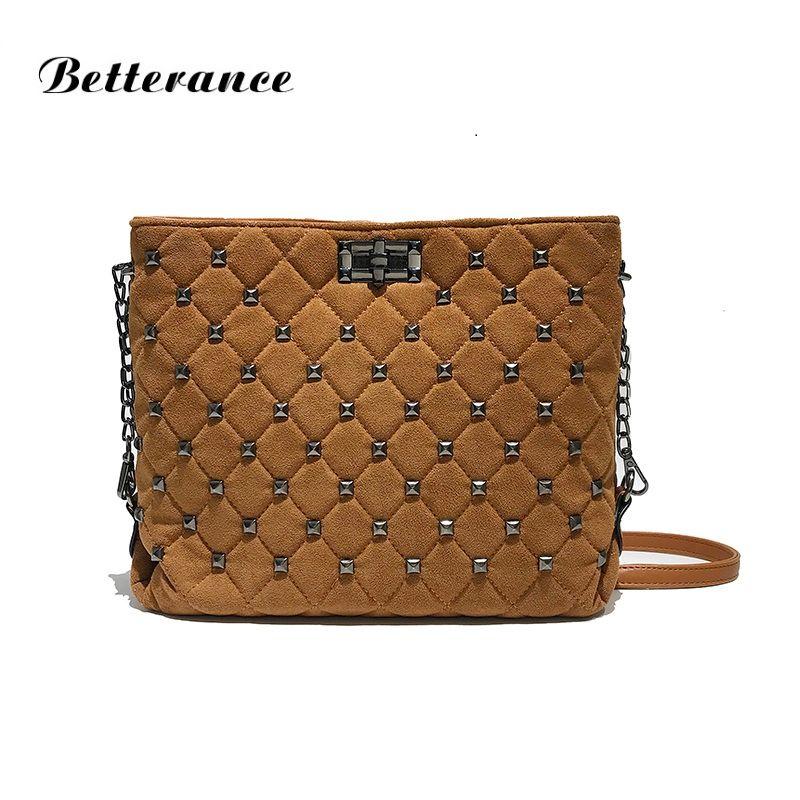 Luggage & Bags Butterfly-knotted Straw Woven Handbag Messenger Bag Summer Bucket Women Shoulder Bag Trend Designer Bag Casual Professional Design