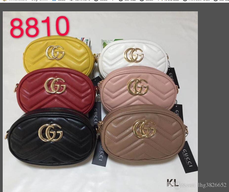 246eae03fb73f3 NEW PU Men'S Shoulder TOP Luxury Bag Designer Cross Body Satchel Women  Handbag Small Pouch Beige Canvas Waist Bags 05 Leather Backpack Laptop  Backpack From ...
