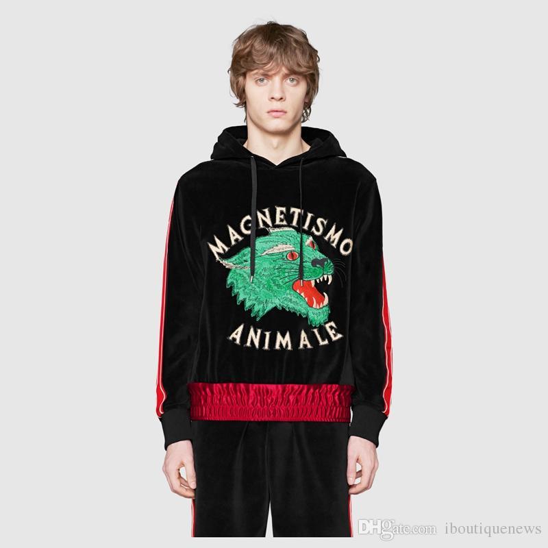 0d92b5081247 en-gros-2019-nouveaux-hommes-hoodies-pas.jpg