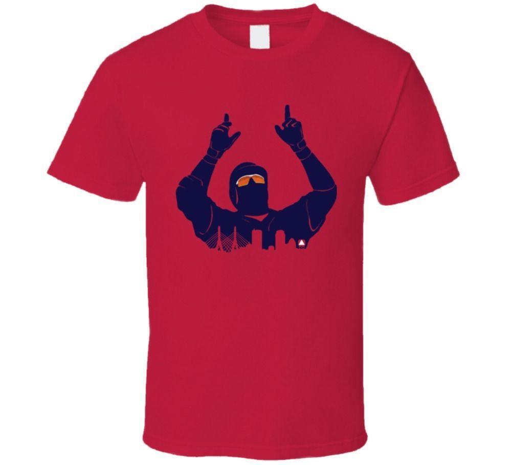cheaper cf054 d4478 David Ortiz Big Papi Retirement Ceremony Boston Legend Baseball Player T  Shirt