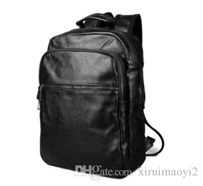 Hot Sell Classic Fashion bags women men Backpack Style Bags Duffel Bags Unisex Shoulder Handbags