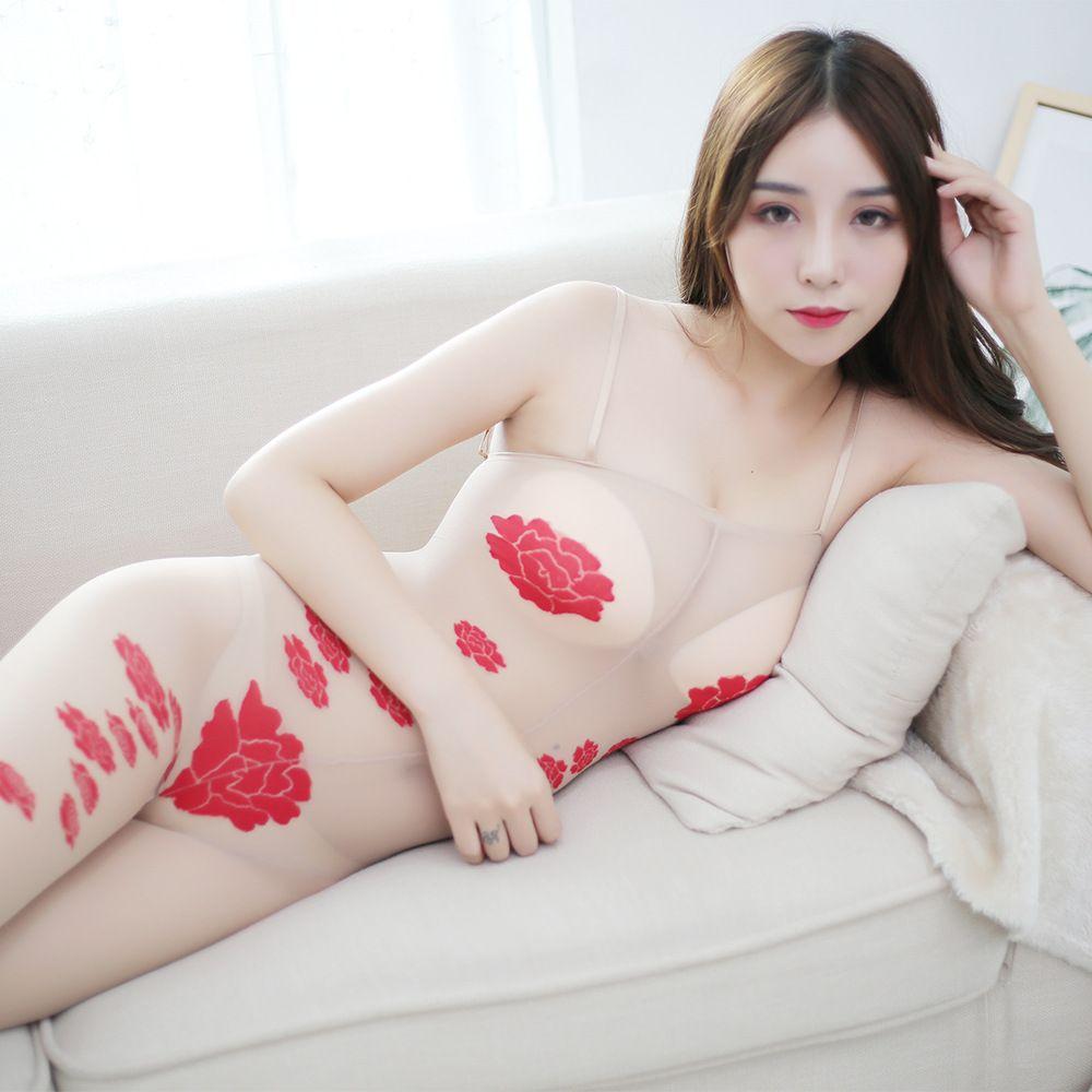sm-seksualnie-eroticheskie-seks-cherez-dirku-v-tualete-porno-na-telefon